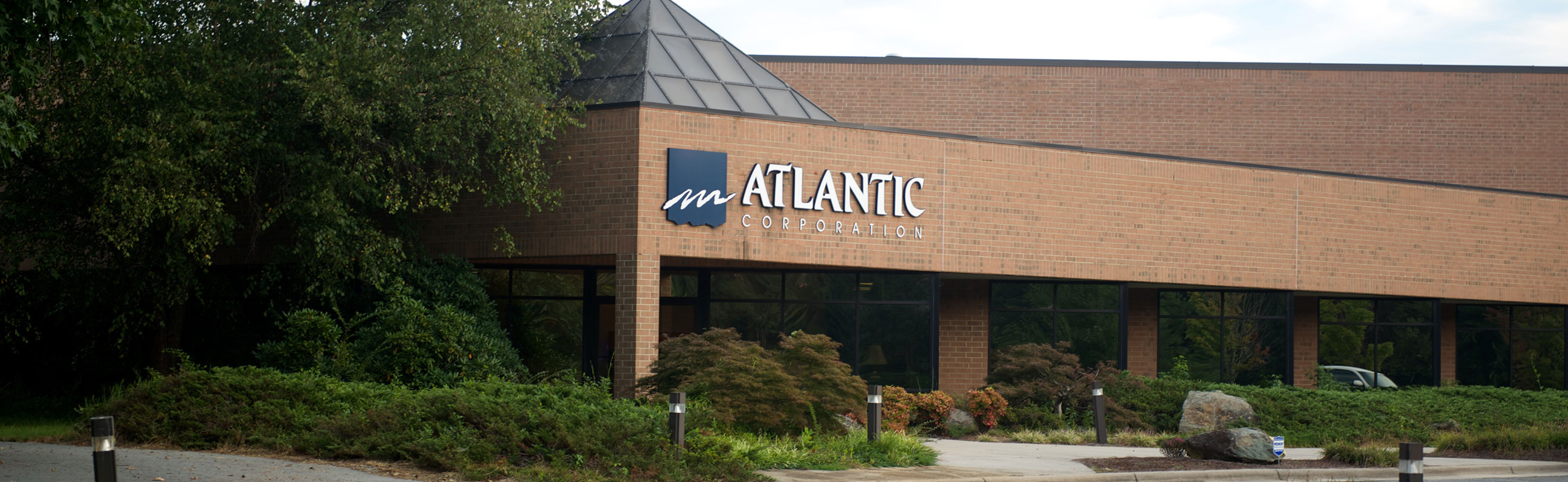 Greensboro, NC - Atlantic Packaging Branch